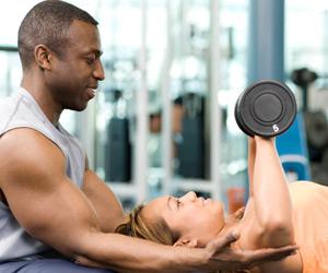 020113 fitness 2