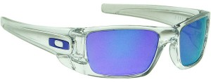Oakley Fuel Cell 2