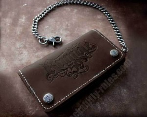 110213 Rumble59 Leather Wallet 5