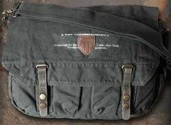 110213 Rumble59 War Correspondent Bag 1