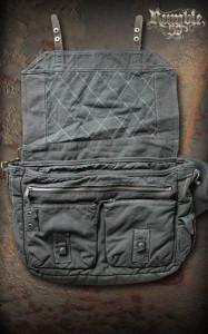 110213 Rumble59 War Correspondent Bag 3