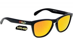 Oakley-VR46-2