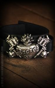 armband_sacred_ink