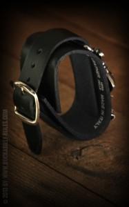 armband_sacred_ink_02