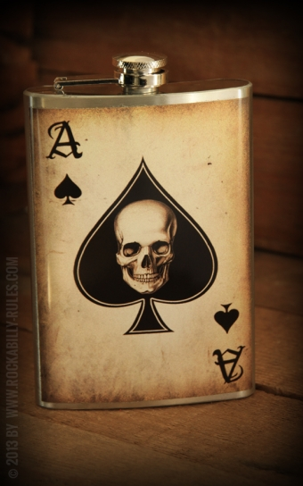 flachmann_ace_of_spades_01